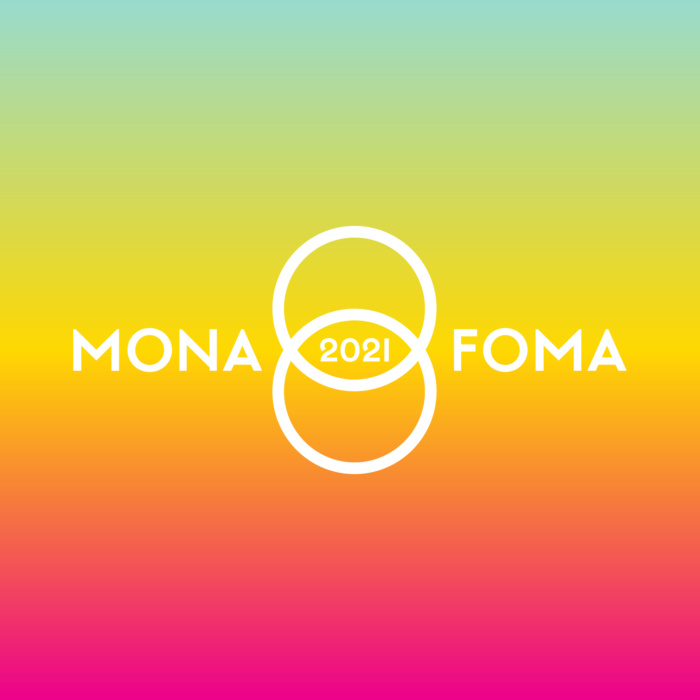 Mofo21 social 1920x1920
