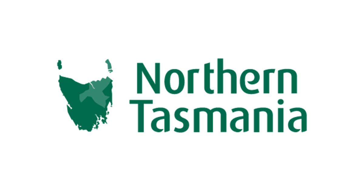 Bedste tasmanian dating site
