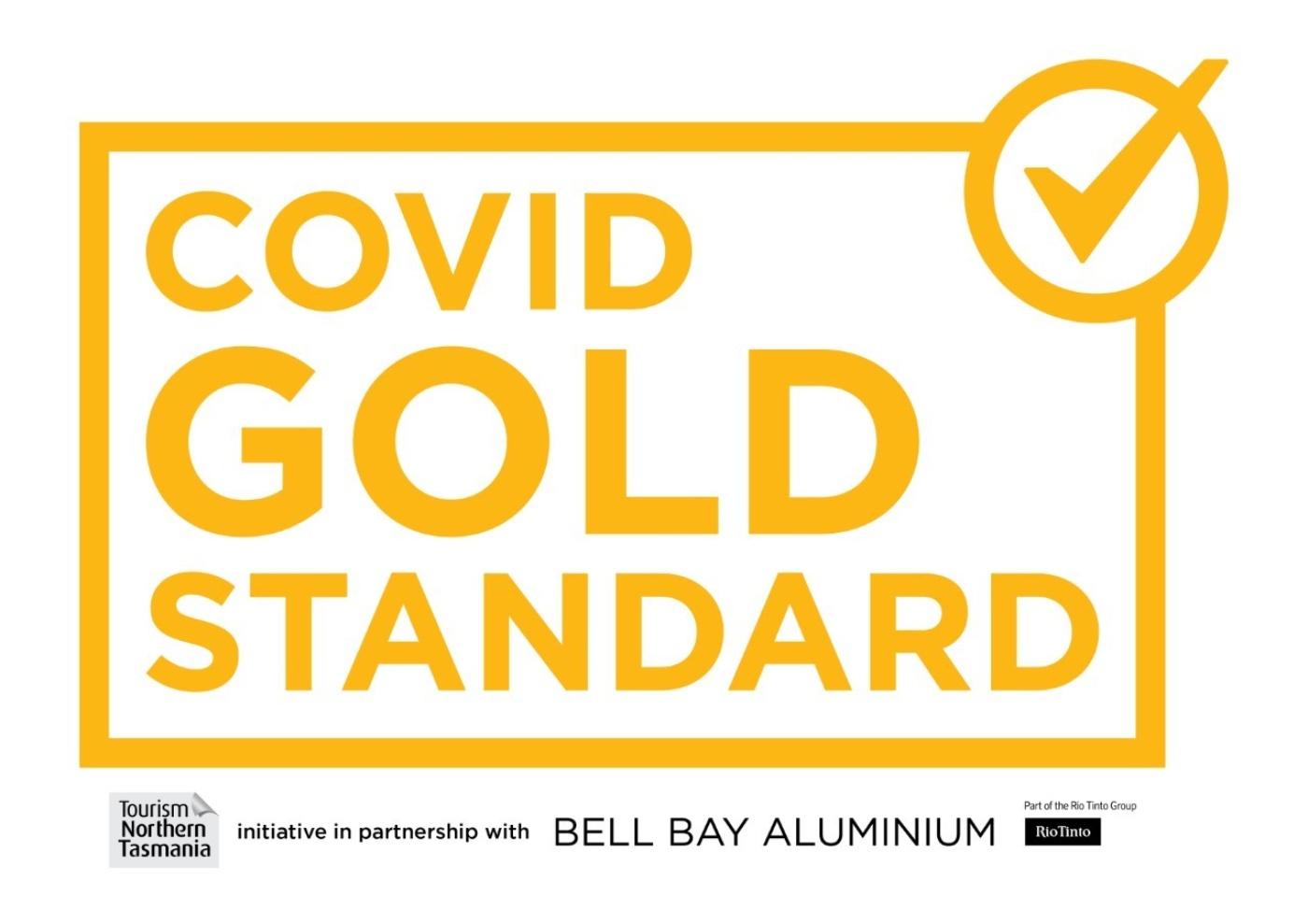 Thumbnail Covid Gold Standard