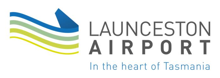 Launcestonairport Logorgb