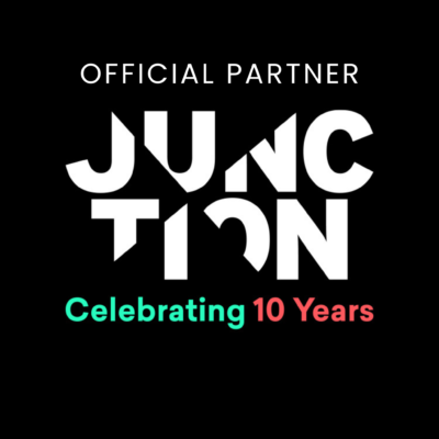 Official Partner without illustration